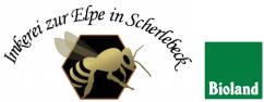 BIOLAND-Imkerei zur Elpe in Scherlebeck